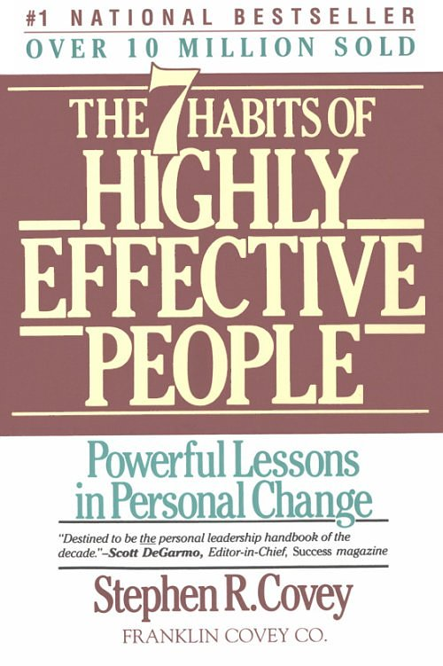 http://www.petdance.com/perl/great-non-oreilly-books/seven-habits-of-highly-effective-people.jpg